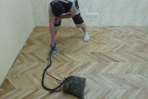 Галерея Хмельницький
