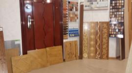 Матеріали для підлоги в Києві та області