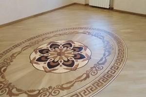 Галерея Донецк